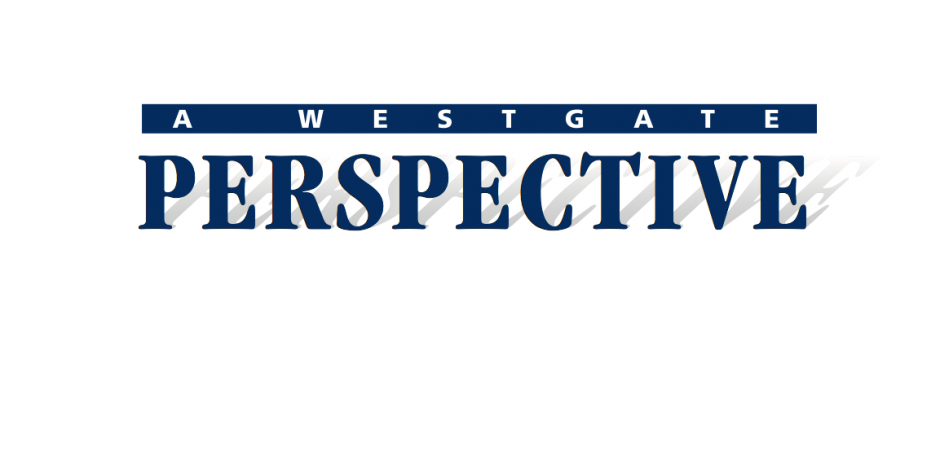 Westgate-Perspective