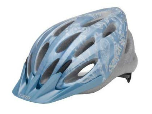 Westgate Mennonite Collegiate Low Cost Bike Helmet Order Forms