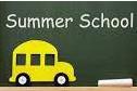Summer School3