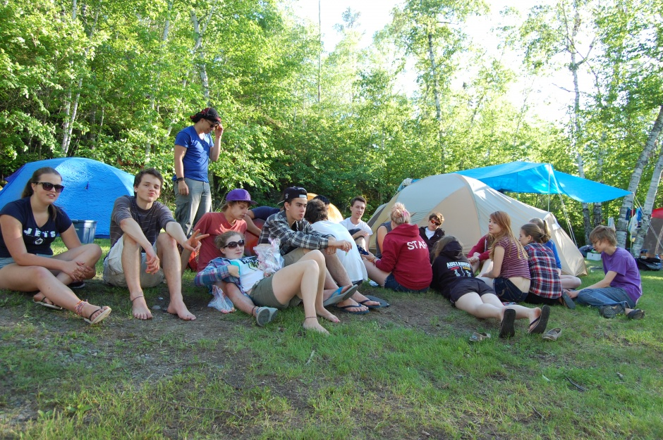 senior camping 2014 164