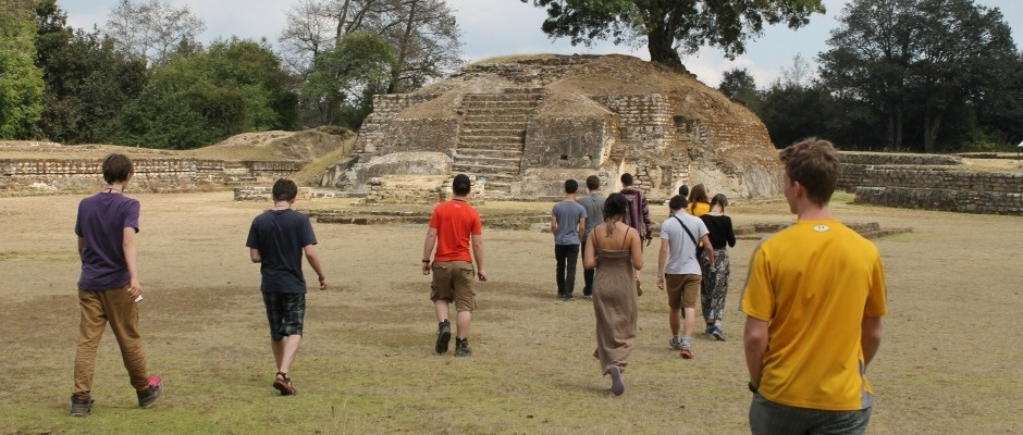 Guatamala 2015-3
