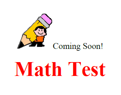 test-pic