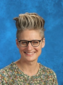 Lori Hildebrandt Penner