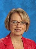 Helen Janzen